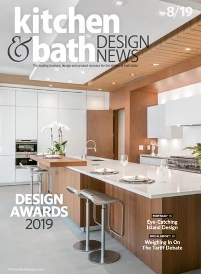 Kitchen Bath Design Awards Af New York Af New York